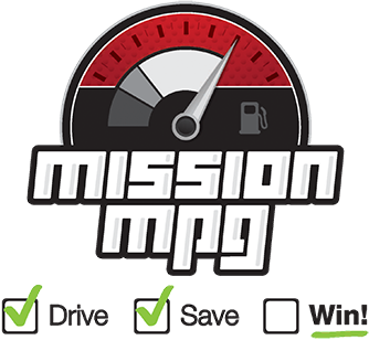 Mission MPG by PAM Transport